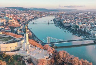 匈牙利移民:EEA國民第三國國民家庭成員居留卡