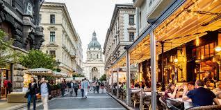 匈牙利 季節性工作簽證
