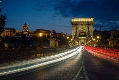 匈牙利 以就業或其他有酬活動為目的的居留許可