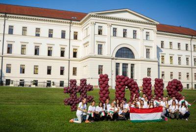 匈牙利留學 申請時間表
