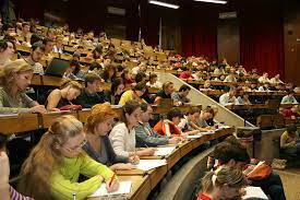 匈牙利留學 入學要求