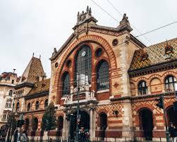2021 年匈牙利 1% 的地方營業稅優惠