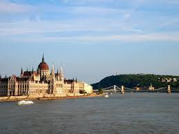 匈牙利的個人所得稅