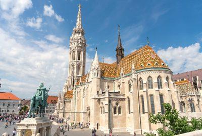 外國人在匈牙利創業的總結